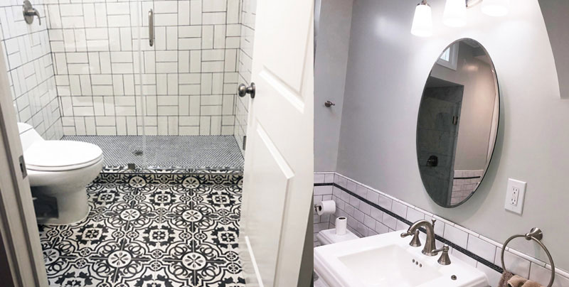 Bathroom Remodeling In Richmond Ca Get A Free Quote